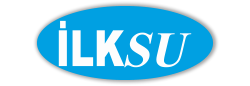 ilksu kauçuk logo